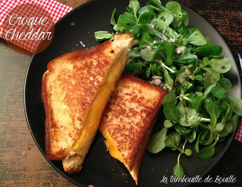recette-croque-monsieur-cheddar-film-chef
