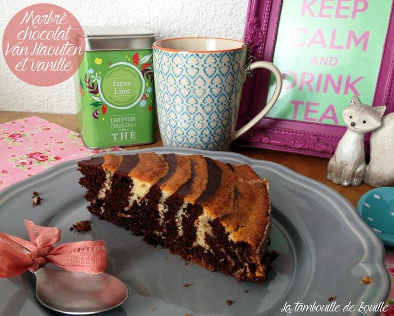 recette-marbre-chocolat-vanhouten