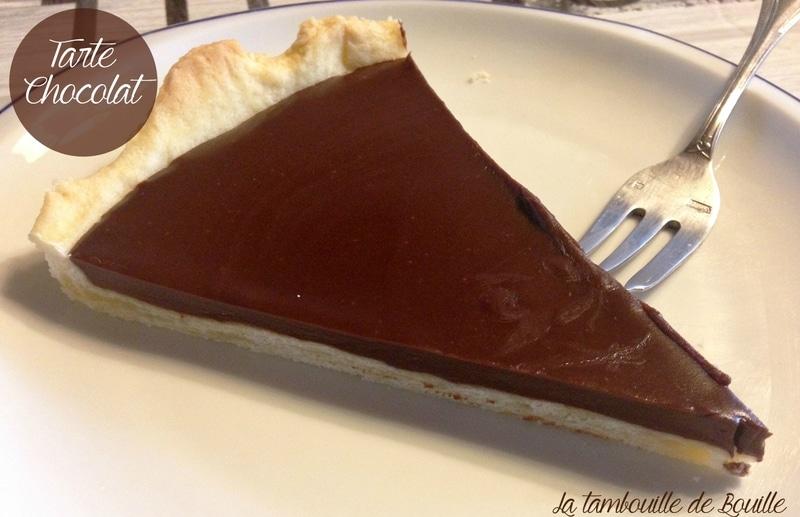 recette-tarte-chocolat