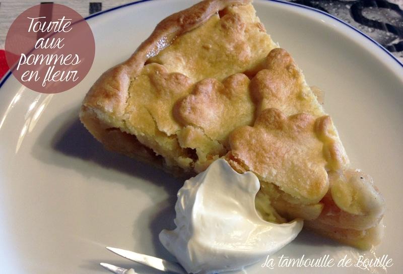 recette-tourte-pommes