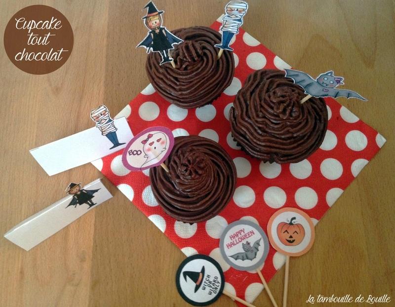 cupcake-chocolat-topping-chocolat