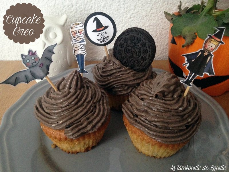 recette-topping-cupcake-oreo