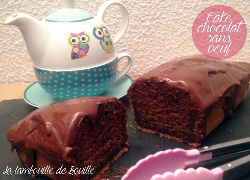 cake-chocolat-sans-oeuf