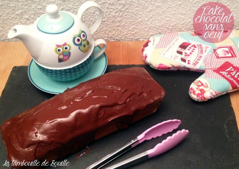 facile-cake-chocolat-sans-oeuf