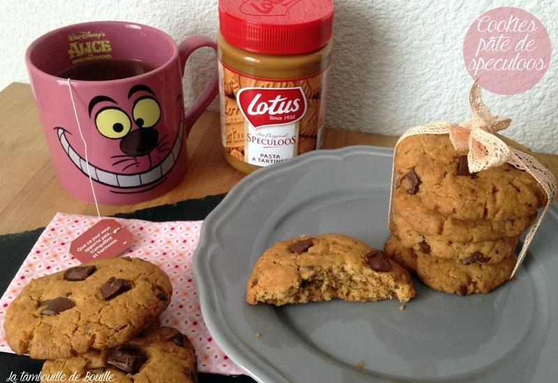 recette-cookies-speculoos