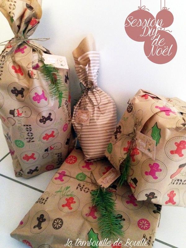 tuto-jolis-paquet-cadeau-noel