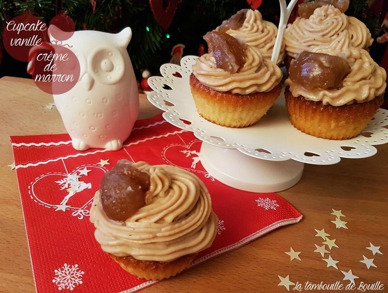 recette-cupcake-christmas-creme-marron