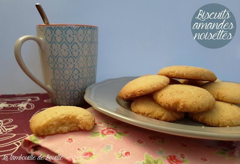biscuit-noisette-amande