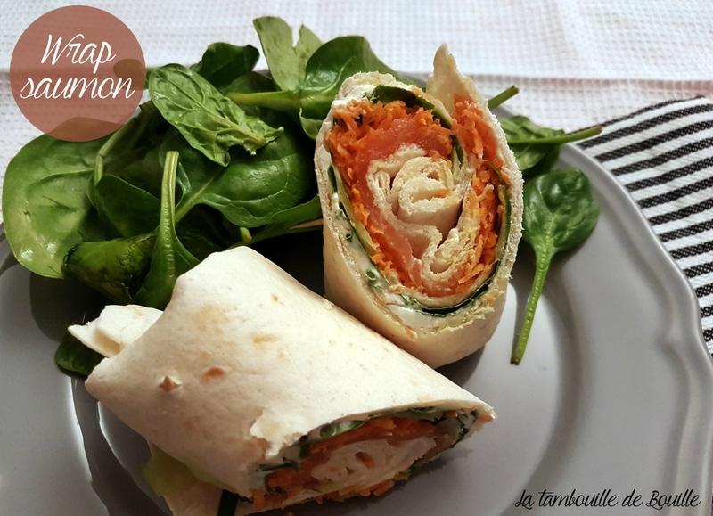 recette-wrap-saumon-epinard