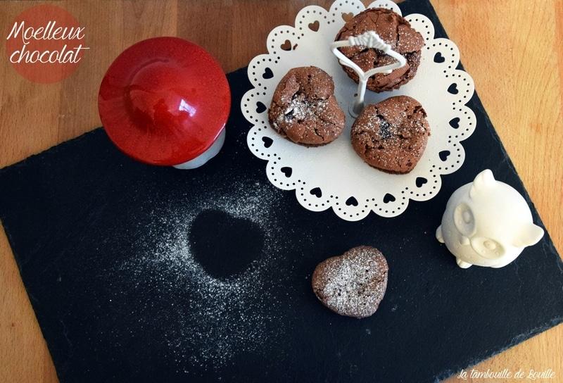 moelleux-chocolat-facile-rapide