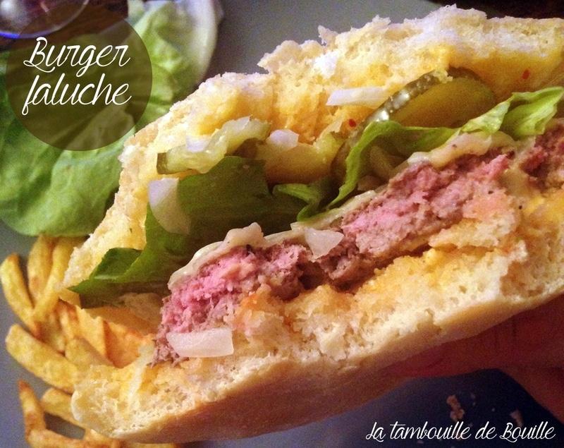 burger-faluche-moelleux