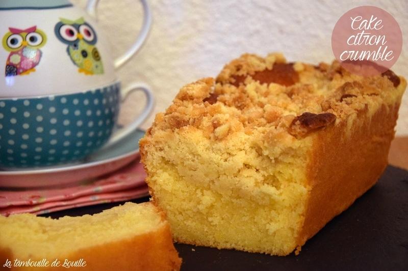 cake-citron-crumble