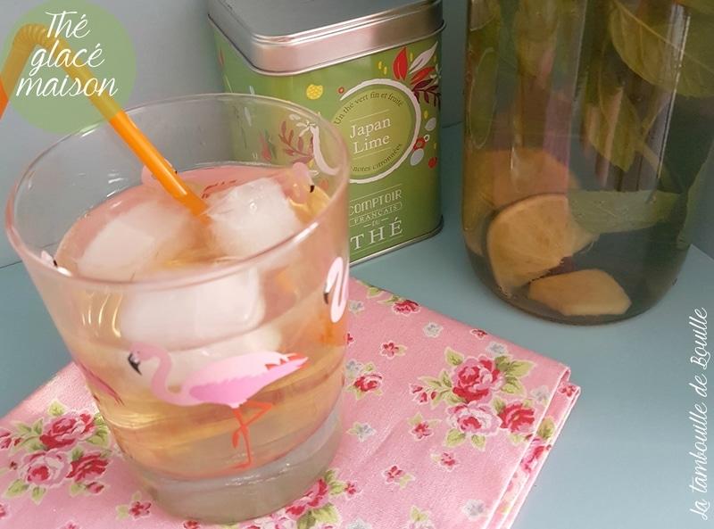 recette-thé-glacé-maison