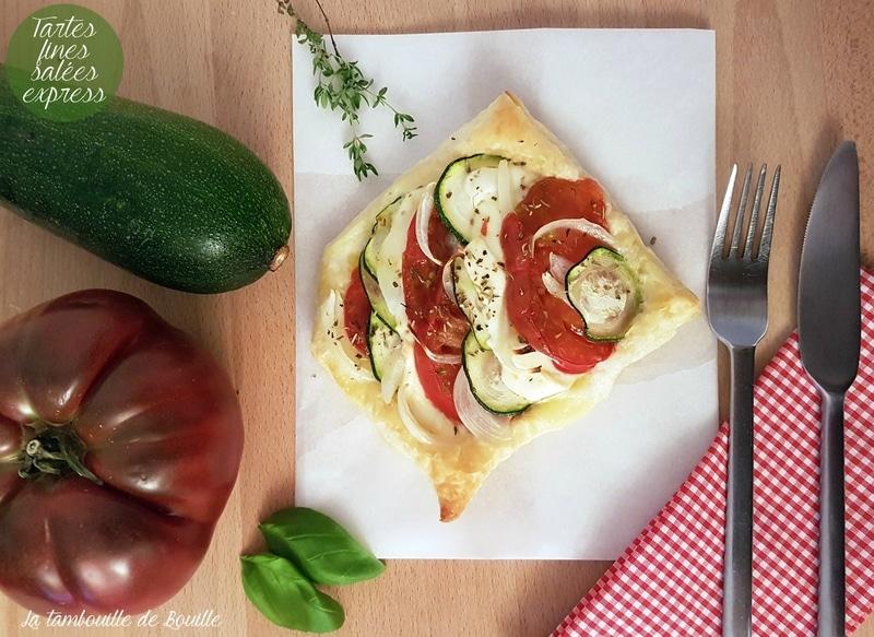 recette-tarte-tomate-courgette-oignons-mozzarella