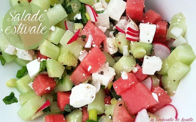 salade-fraîcheur-sucré-salé-recette