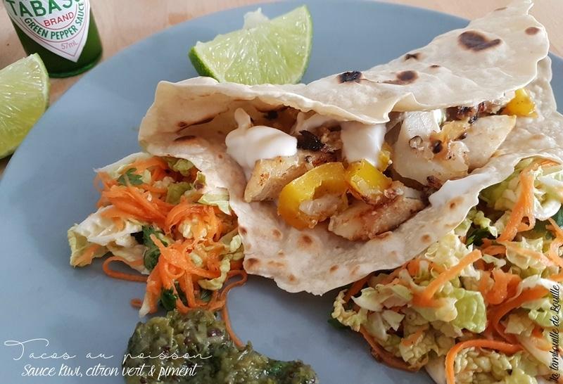 tacos-poisson-sauce-kiwi-piment-couv