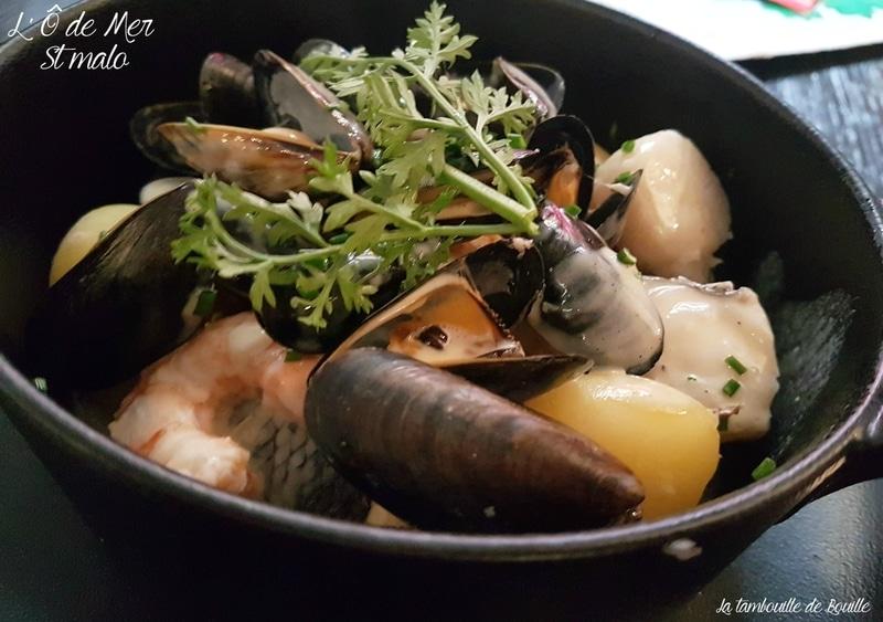 plat-restaurant-OdeMer-StMalo-chourcroute-de-la-mer