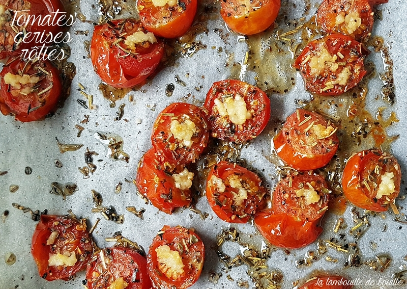recette-tomates-cerises-roties-facile