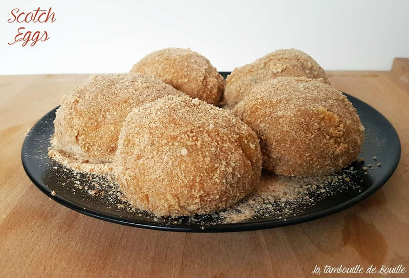 recette-scotch-eggs