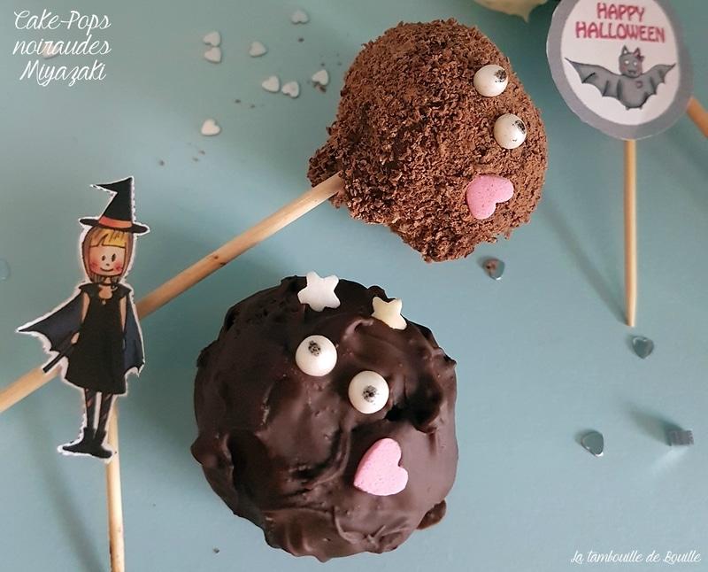 recette-cake-pops-halloween-chocolat-noiraude-miyazaki