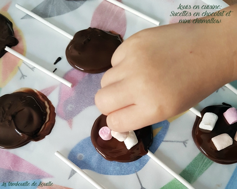 louis-cuisine-sucette-chocolat-chamallow