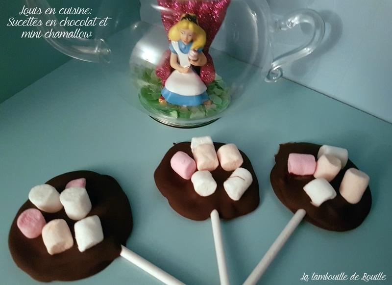 recette-sucette-chocolat-chamallow-facile