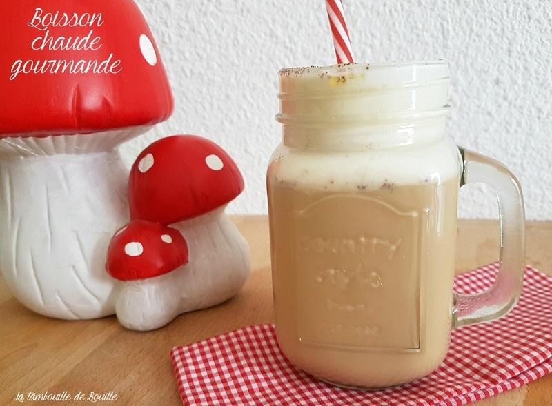 recette-boisson-chaude-café-lait-caramel