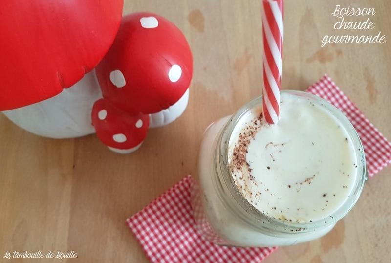 boisson-hiver-réconfort-café-lait-caramel-chantilly