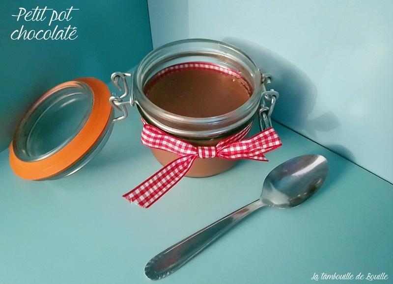 recette-crème-dessert-chocolat-facile
