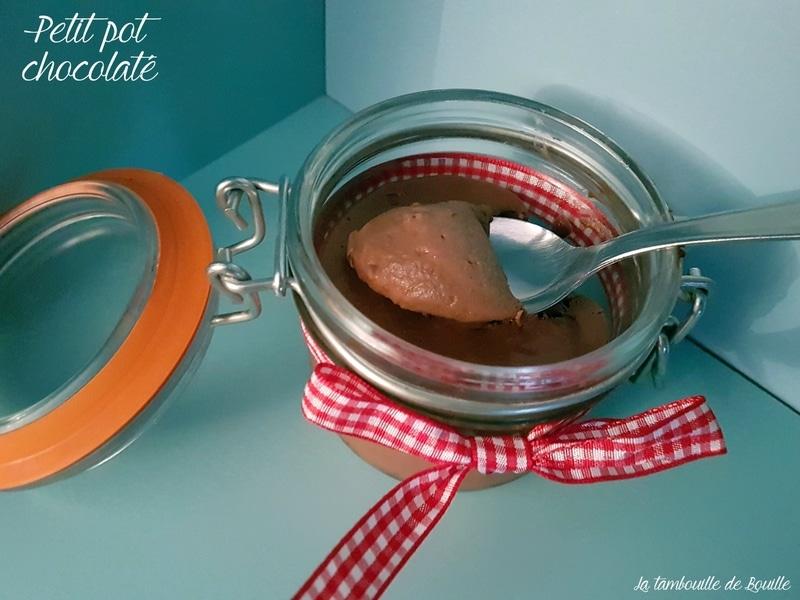 crème-dessert-chocolat-facile