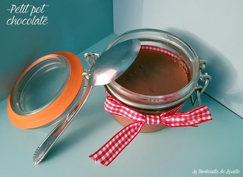 recette-crème-dessert-chocolat