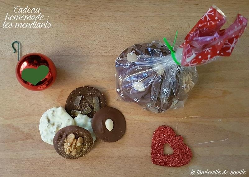 recette-cadeau-noel-homemade-chocolat
