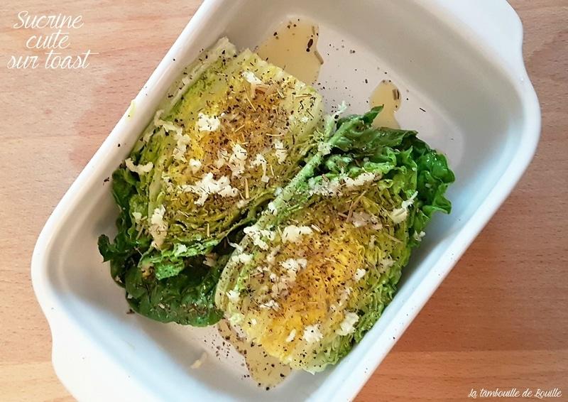 salade-cuite-sucrine