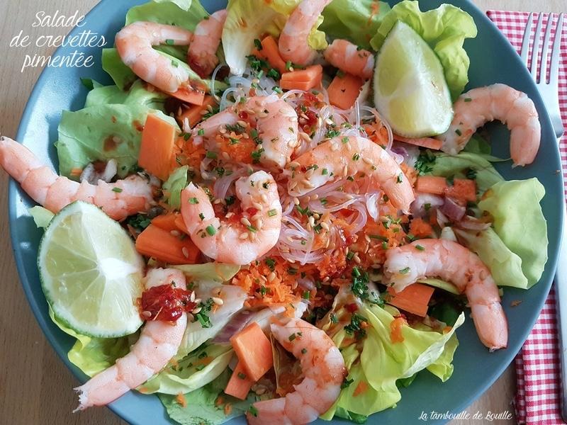 recette-weightwatchers-crevettes-piment-citron-vert-healthy