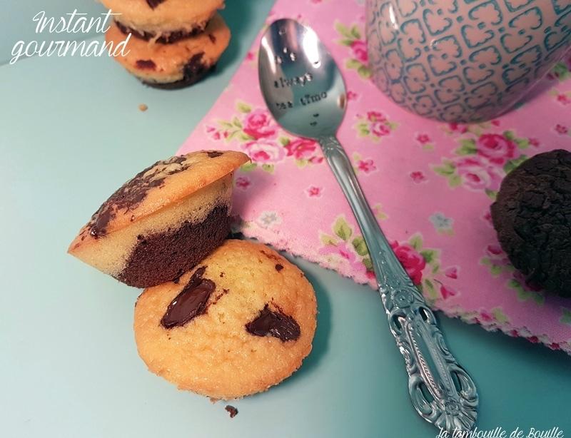recette-moelleux-chocolat-3sp