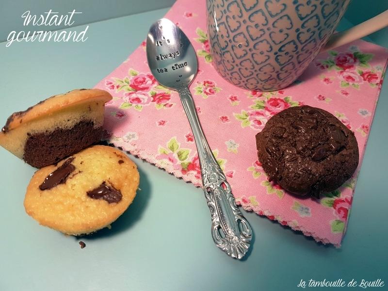 gouter-enfant-moelleux-chocolat