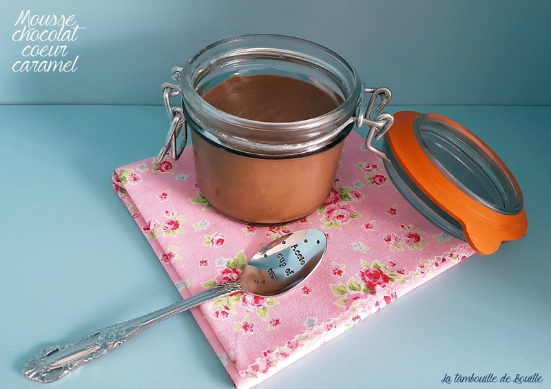 mousse-chocolat-coeur-caramel