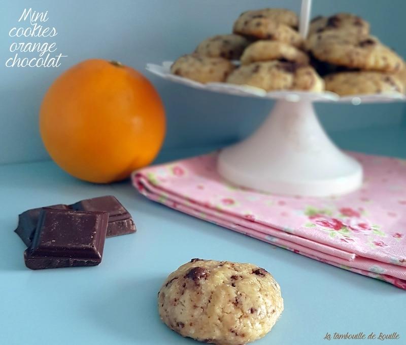 recette-cookies-goût-pims-orange-chocolat