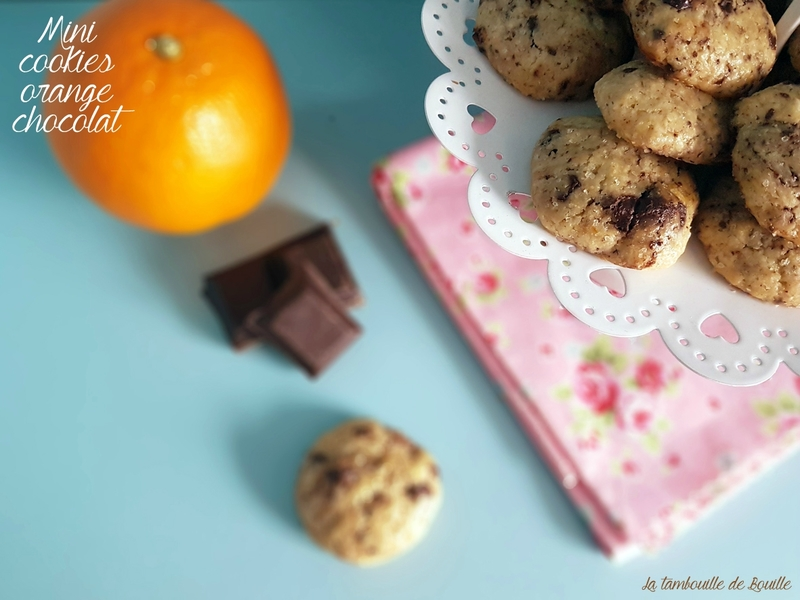 mini-cookies-choco-orange