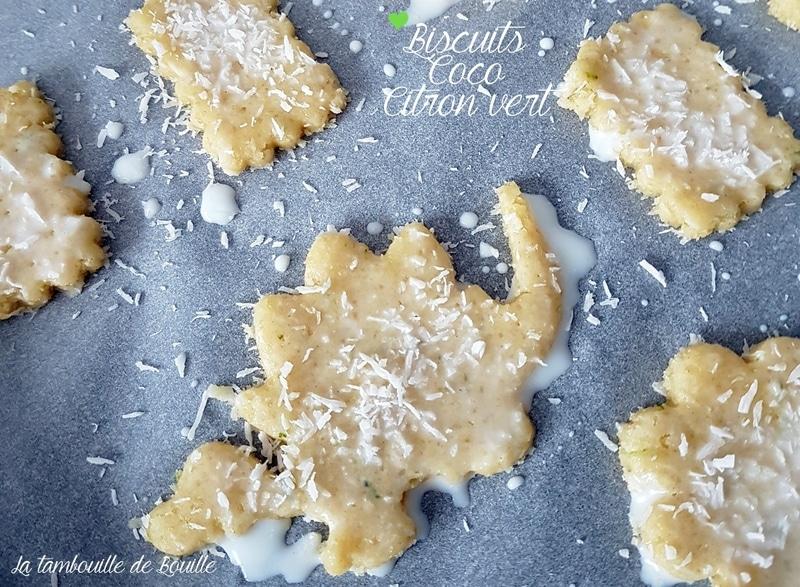 recette-biscuit-gouter-coco-citron-vert-tambouilledebouille