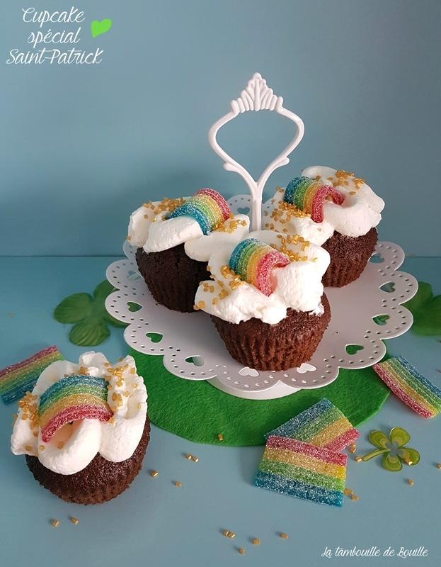 cupcake-chocolat-biére-chantilly-mascarpone-saint-patrick-tambouille-de-bouille