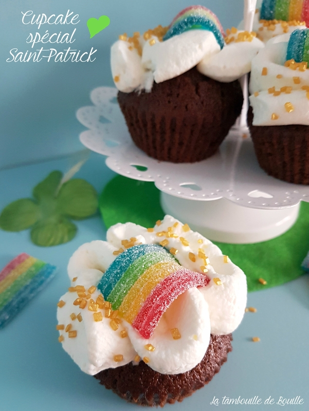 recette-cupcake-choco-biere-latambouilledebouille