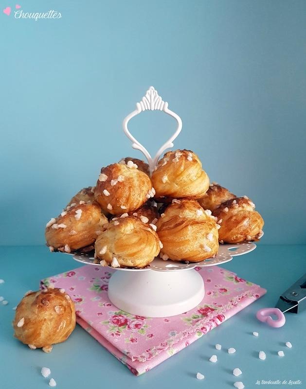 recette-chouquettes-latambouilledebouille-nantes