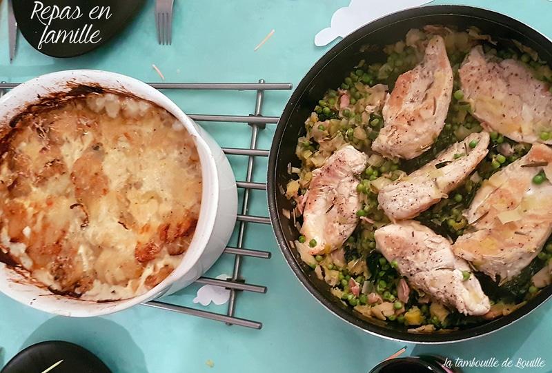 recette-repas-famille-convivial-facile