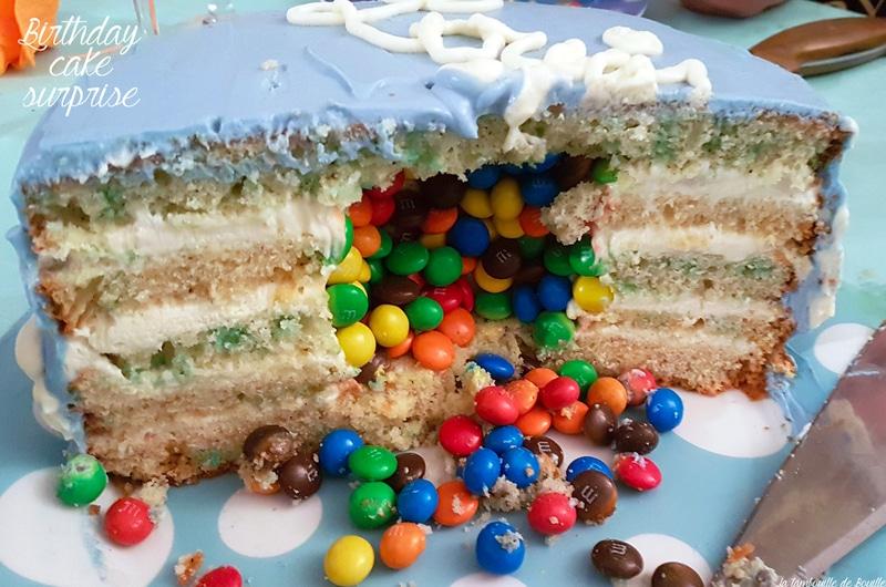 recette-gateau-anniversaire-kids
