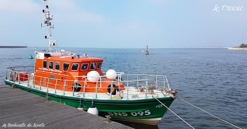 bateau-LeCroisic-LoireAtlantique-tourisme