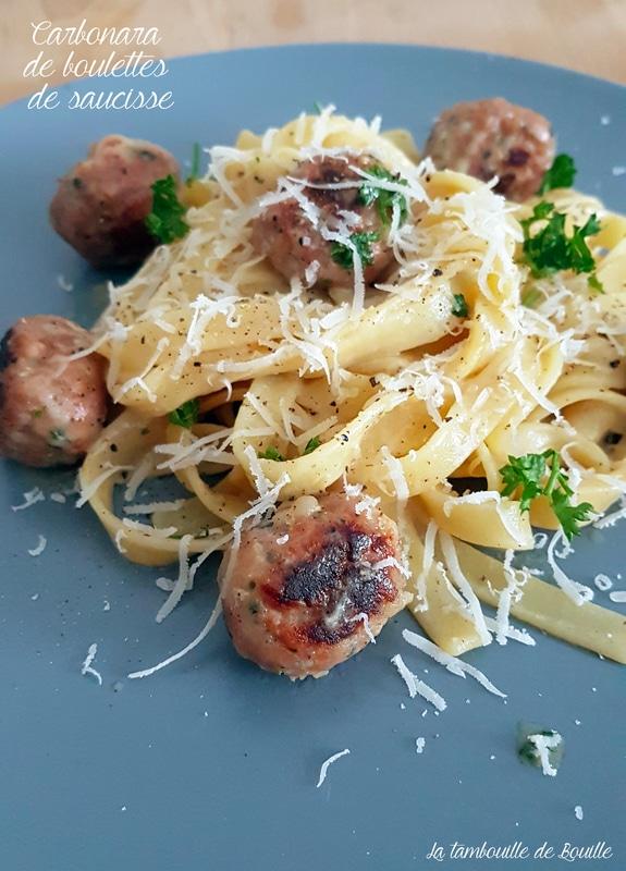arbonara-saucisse-jamie-oliver