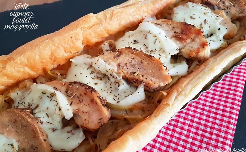 recette-tarte-oignon-poulet-mozza-latambouilledebouille