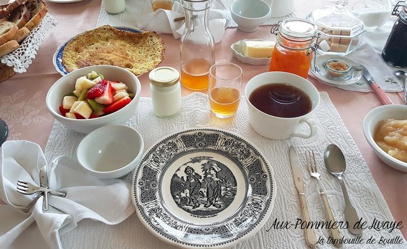 petit-dej-dimanche-maison-hote-normandie