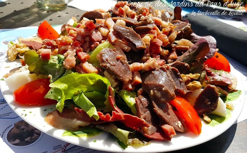 salade-creperie-jardins-pays-auge